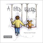A Child Unheard project