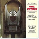 DKP(CD)9004