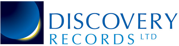 Discovery Records