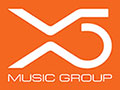 x5_logo