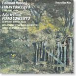 DKP(CD)9056_Web_Front