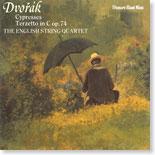 DKP(CD)9079_Web_Front