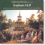 DKP(CD)9091_Web_Front