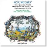 DKP(CD)9107_Web_Front