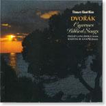 DKP(CD)9115_Web_Front