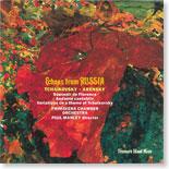 DKP(CD)9134_Web_Front