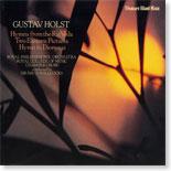 DKP(cd)9046_Web_Front