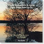 UKCD2005_grieg_concertos