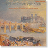DKP(CD)9041_Front