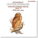 DKP(CD)9062_Front