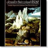 DKP(CD)9064_Front
