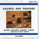 IM(CD)703_Front