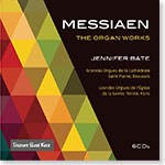 messiaen_organworks6