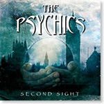 the_psychics_second_sight