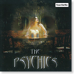 the_psychics_the_psychics