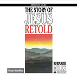 The Story of Jesus Retold
