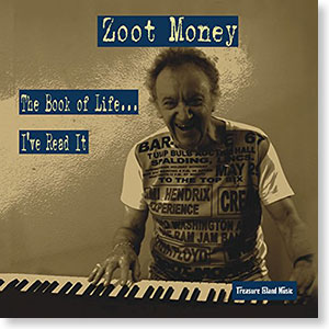 zootmoney_bookoflife