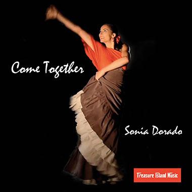 Sonia Dorado